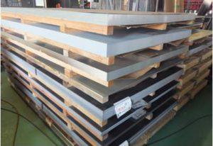あらゆる鋼材のミルシート手配に対応