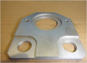 難削材・特殊鋼の素材手配と加工