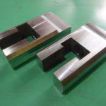 検査装置 ステンレス ステー 機械組立 部品