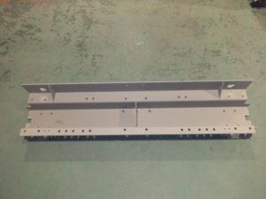 DSCF1841-1024x768