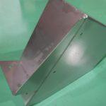 搬送装置 カバー SUS 板金溶接